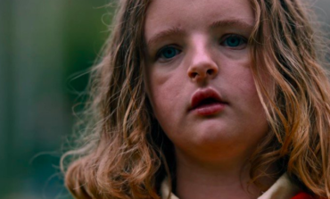 With 'Hereditary,' A24 Continues Its Reign in the Post-Horror Market