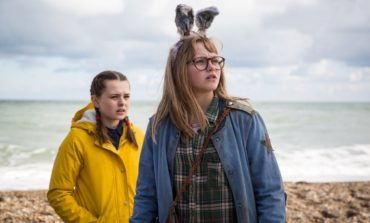 More Nordic Films Coming to Netflix Through Deal With Kim Magnusson