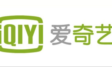 China's Biggest Online Streaming Service, iQiyi Opens Its First Movie Theater