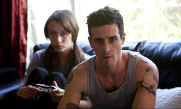 James Ransone Joins 'It: Chapter Two'