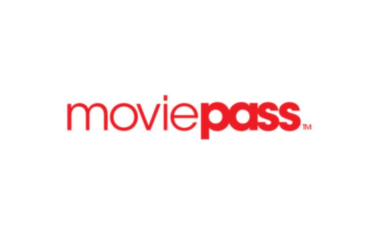 MoviePass Suffers Losses, Leaving the Future of Theater-Going in Question