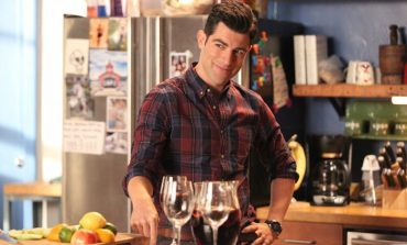 Max Greenfield to Star in Gender Swapped 'What Men Want'