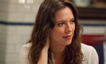 Rebecca Hall and Ralph Fiennes in Talks to Join John Michael McDonagh's 'The Forgiven'