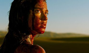 Movie Review - 'Revenge' is one of the Most Audacious Films This Year