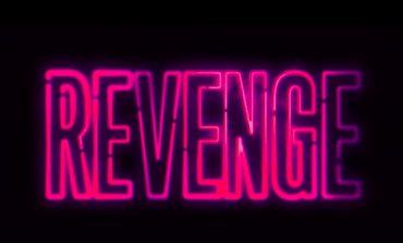 New Vengeful Trailer for 'Revenge'
