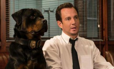 Movie Review - 'Show Dogs'