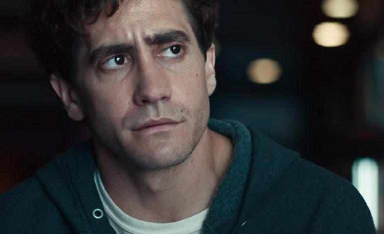 Jake Gyllenhaal will Produce and Star as Leonard Bernstein in 'The American'