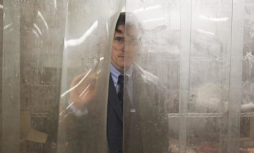 First Trailer for Murder Thriller 'The House that Jack Built' Released
