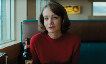 Carey Mulligan to Star in 'Promising Young Woman'