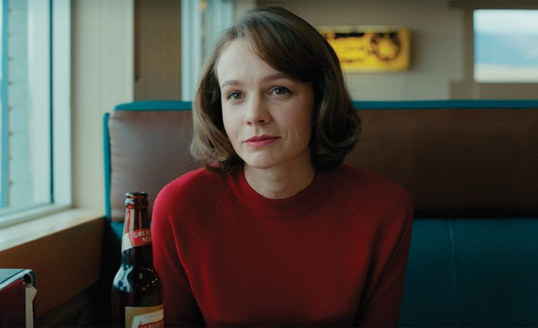 First Trailer for 'Wildlife' Showcases Carey Mulligan's Stunning Performance