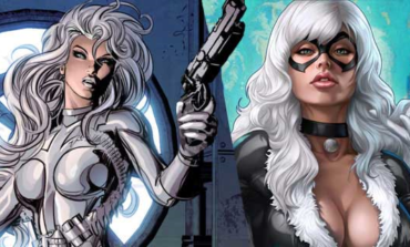 Sony Spider-Man Spin-Off 'Silver and Black' Further Delayed