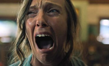 Movie Review - 'Hereditary'