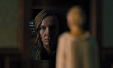 'Hereditary' and 'Ocean's 8' - Lessons From the Numbers