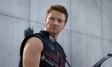 Hawkeye May Finally Get a Marvel Movie