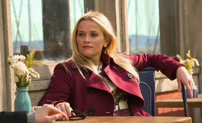 'Legally Blonde 3' May Be Happening And Reese Witherspoon Is In Talks To Reprise Her Role