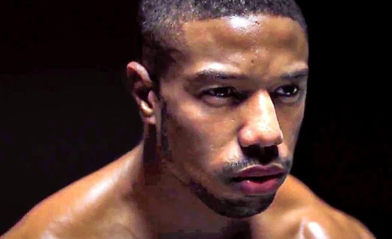 The Drago Family is Back in the First Intense Trailer for 'Creed II'