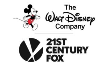 Astronomical Price Proposed By Disney After Comcast Bids for 21st Century Fox