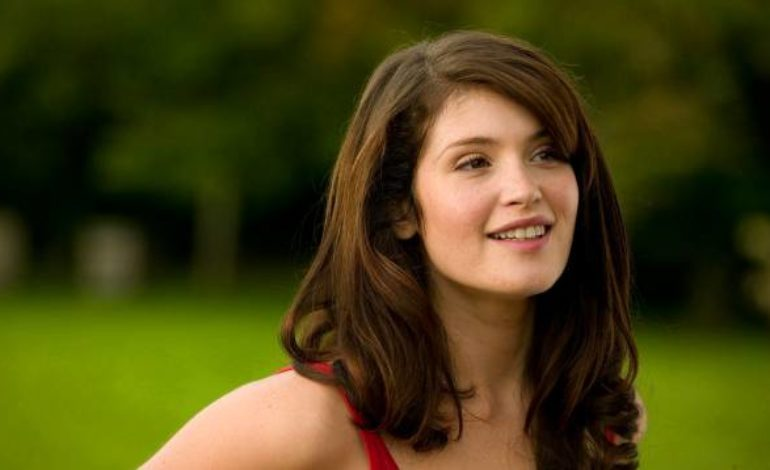 Netflix's 'Murder Mystery' Add Terrence Stamp and Gemma Arterton to Their Extensive Cast