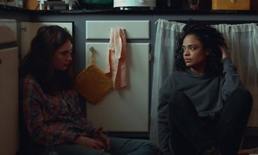 Neon Buys 'Little Woods,' Starring Tessa Thompson
