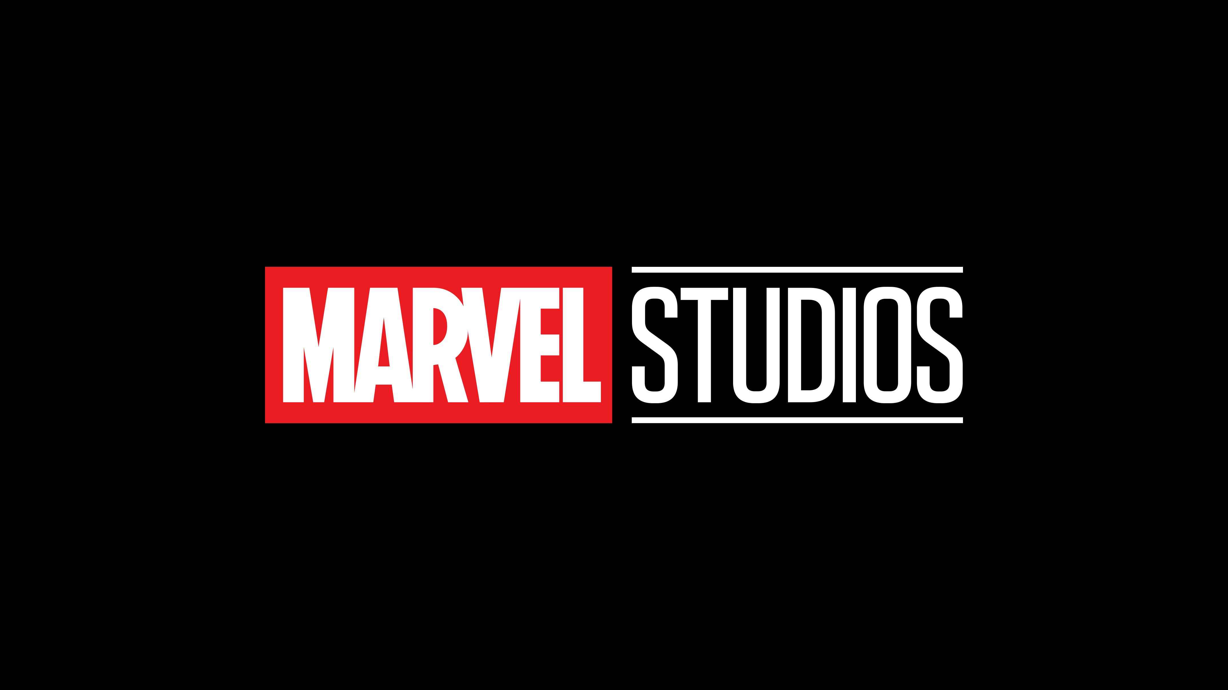 Amy Pascal Developing 'Silk' Comic Book Adaptation; 'Black Widow' Continues Search for Director.