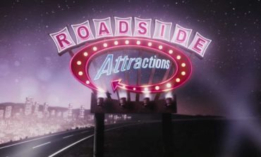 Roadside Attractions Picks Up 'Judy,' Starring Renée Zellweger