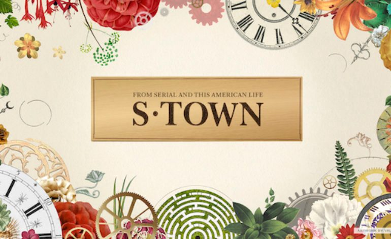 'S-Town' Podcast to be Adapted, with Tom McCarthy Directing