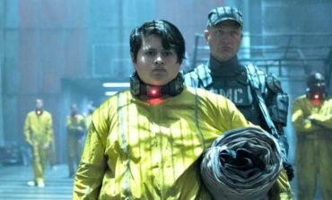 Julian Dennison Joins the Cast of 'Godzilla vs. Kong'