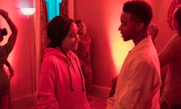 'The Hate U Give' Trailer is Brutal and Relevant