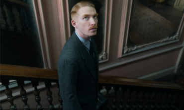 Trailer for Sarah Waters Adaptation 'The Little Stranger'