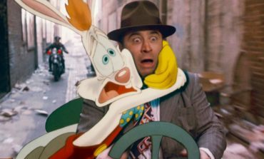 The 30 Year Legacy of 'Who Framed Roger Rabbit' and a Look Back at a Classic