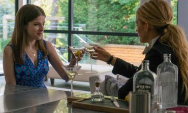 The Secret's Out In 'A Simple Favor' Trailer