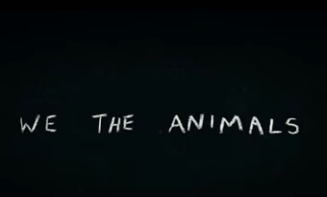 Trailer for Family Indie 'We The Animals'