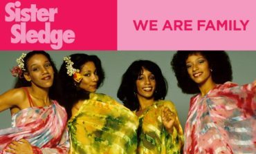 'Life Song', the Sister Sledge Feature Film, is Offically in the Works