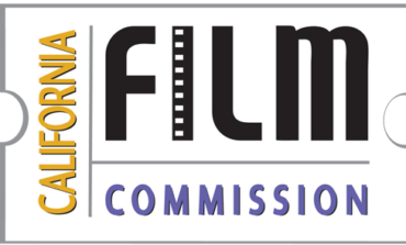 $52.2 Million Goes to Nineteen Films Via California Tax Credit