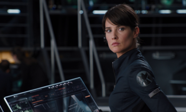 'Spider-Man: Far From Home' Star May Have Revealed Cobie Smulders Cameo as Maria Hill