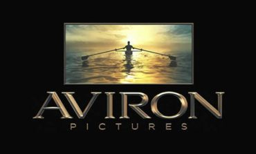 Aviron Pictures Wins Rights to 'After' Movie Adaptation