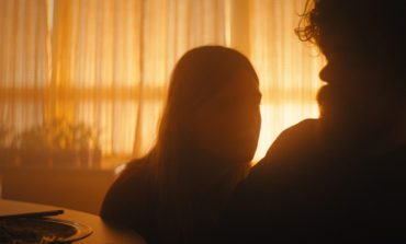 Teaser Trailer for 'I Think We're Alone Now' Starring Elle Fanning and Peter Dinklage