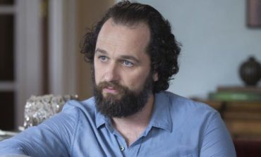 Matthew Rhys to Co-Star in Mr. Rogers Biopic 'You Are My Friend'