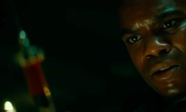 New 'Overlord' Trailer Sends Soldiers to the Depths of Horror