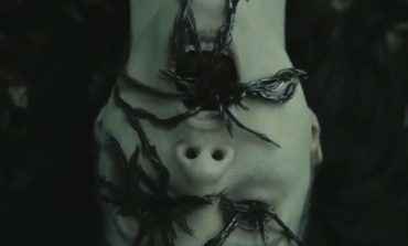 """Can You See Him?"" Witness the New 'Slender Man' Trailer"
