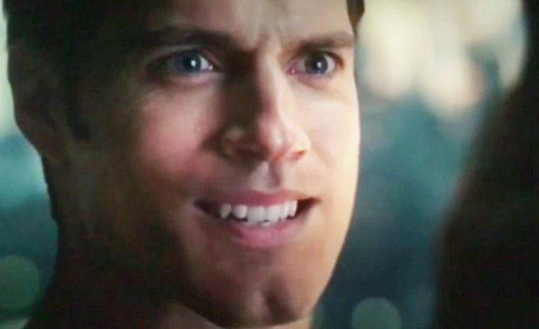 Christopher McQuarrie Adds a New Wrinkle to Henry Cavill's 'Justice League' Stache-Gate