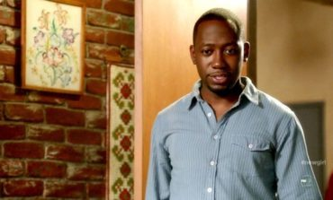 Lamorne Morris Joins Sony Pictures' 'Bloodshot' Alongside Vin Diesel
