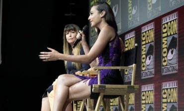 'Wonder Woman 3' Announced, Patty Jenkins and Gal Gadot to Return