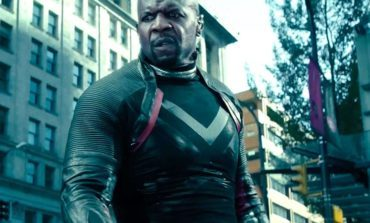 Terry Crews Says Bedlam Could Return For 'Deadpool 3'