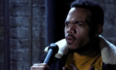 Trailer for Chance the Rapper Starring in Debut Film 'Slice'
