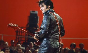 The 'Elvis '68 Comeback Special' 50th Anniversary Returns to Honor a Legend