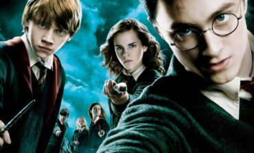 Muggles Welcome! The 'Harry Potter' Franchise Returns to Theaters in September
