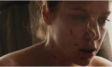 Intense Thriller 'Lizzie' Finally Reveals Trailer