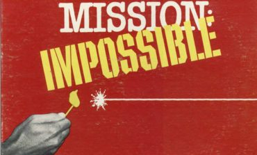 Ranking All 'Mission Impossible' Films