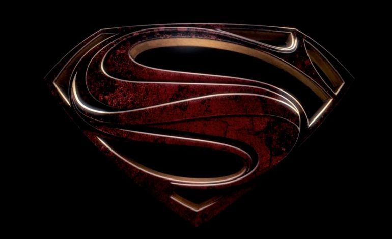 'Supergirl' Soars to the Big Screen